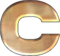 C Rank (Sonic Unleashed Xbox 360)