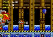 Death Egg Robot S2 09