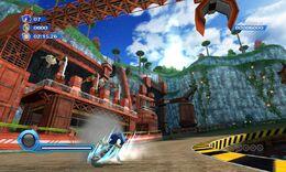 Drift Sonic Colors.jpg