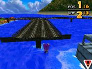 Ocean Ruin DS 42