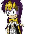 Królowa Aleena