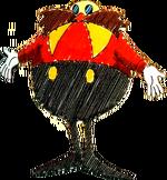 Robotnik 1991.png
