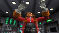 STH2006 SN Eggman sends Sonic to the future 11