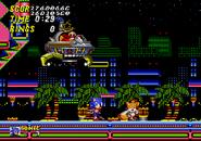 Sonic2-ElementyBeta-CNZ-Boss
