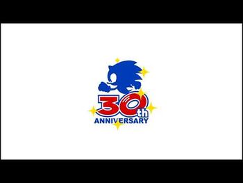 Sonic_30th_Anniversary_Logo_Animated_HD_60fps_(Sonic_Central_Clip)