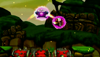 Sonic 3ds-12