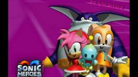 Sonic_Heroes_Sea_Gate_Music