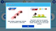 Sonic Runners Adventure screen 10