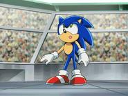 Sonic X ep 45 176