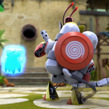 Spin Attack (Sonic Boom).png