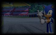 TSR Steam Background 5