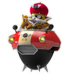 Team Sonic Racing Dodonpa.jpg