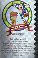 Vol-6-Manik-and-Sonia