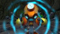 D-Fekt power