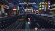 Highway Zero 14