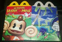 McDonalds Sonic LCD Games box03