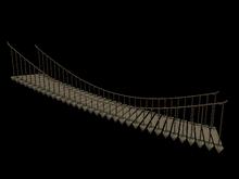 SA - Bridge.png
