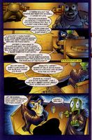 STH135Page5