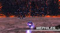 STH2006 SH Mephiles 01