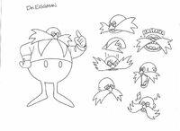 Sonic-2-Eggman-Sketches-I