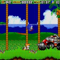 Sonic2-cafe-image22