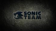 Sonic 2022 Trailer 09