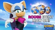 Sonic Dash artwork 21