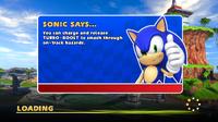 Sonic Hint 41