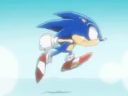 Sonic X ep 1 1701 62