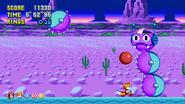 Sonicmaniaplusvdr5