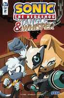 Tangle&Whisper2CoverRI