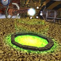 Ancientlight shadow sa2