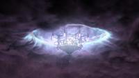Babylon Garden (Sonic Riders (Zero Gravity)) - Screenshot 3