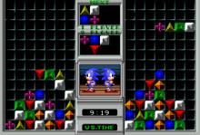 Mega Drive image - Sonic Eraser 2.png