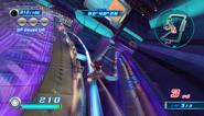 MeteorTech Premises 158