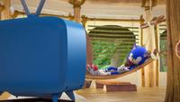 SB S1E08 Sonic TV