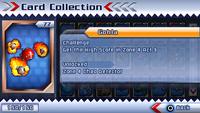 SR2 card 77