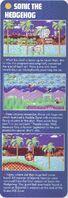 Sonic1OfficialSEGAMagazinearticelGB