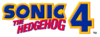 Sonic4Logo.png