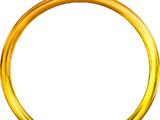 Ring (Paramount)