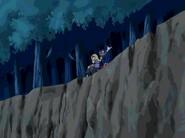 Sonic X ep 14 1103 081
