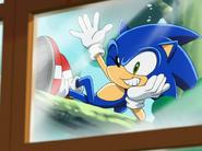 Sonic X ep 7 37