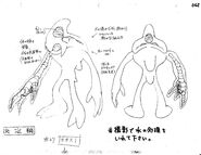 Sonic X new concept art 56