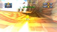 All Star Sonic 03