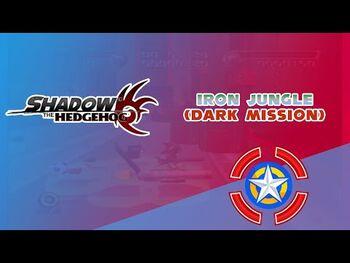 Iron_Jungle_(Dark_Mission)_-_Shadow_the_Hedgehog