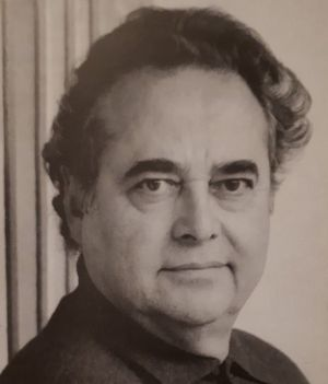 Michael Rüth