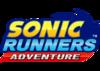 RunnersAdventureLogo.png