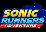 RunnersAdventureLogo