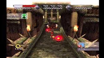 Shadow_the_Hedgehog_Stage_2-2_Glyphic_Canyon_(Dark_Mission_no_com)