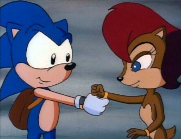 Sonic-and-Sally-Sonic-SatAm.jpg